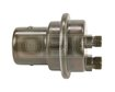 Bosch Fuel Pressure Regulator  - Single