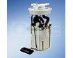 Bosch Fuel Feed Unit 058031314 - Single
