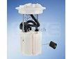 Bosch Fuel Feed Unit 058031404 - Single