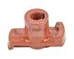Bosch Distributor Rotor 123433 - Single