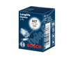 BOSCH LONGLIFE BULB 499 H7 12V - Single