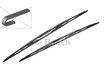 BOSCH SUPERPLUS STD 550/550 - Two Blade Set