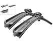 BOSCH AEROTWIN RF FLAT 750/750 - Two Blade Set