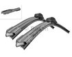 BOSCH AEROTWIN FLAT 700/400 - Two Blade Set