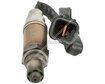 Bosch Lambda Sensor F00HL00267 - Single