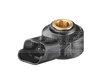 Bosch Knock Sensor 0261231197 - Single