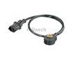 Bosch Knock Sensor 0261231218 - Single