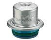 Bosch Fuel Pressure Regulator  - Single