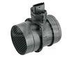 Bosch Mass Air Flow Sensor 028 - Single