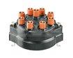 Bosch Distributor Cap 02900045 - Single