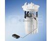Bosch Fuel Feed Unit 058020001 - Single