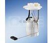 Bosch Fuel Feed Unit 058020017 - Single