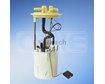 Bosch Fuel Feed Unit 058020300 - Single
