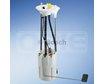 Bosch Fuel Feed Unit 058020304 - Single