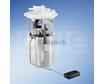 Bosch Fuel Feed Unit 058020311 - Single