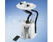 Bosch Fuel Feed Unit 058030308 - Single