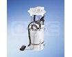 Bosch Fuel Feed Unit 058031306 - Single