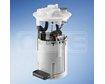 Bosch Fuel Feed Unit 058031308 - Single