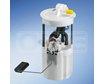 Bosch Fuel Feed Unit 058031406 - Single