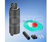 Bosch Electric Fuel Pump 05803 - Single