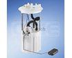 Bosch Fuel Feed Unit 058031410 - Single
