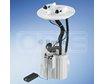 Bosch Fuel Feed Unit 058031414 - Single