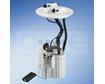 Bosch Fuel Feed Unit 058031421 - Single