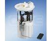Bosch Fuel Feed Unit 058031422 - Single
