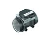 Bosch Mass Air Flow Sensor 098 - Single