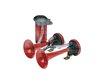 Bosch Air Horn 0986320003 - Single