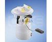 Bosch Fuel Feed Unit 098658014 - Single