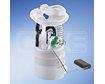 Bosch Fuel Feed Unit 098658015 - Single