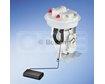 Bosch Fuel Feed Unit 098658020 - Single