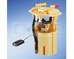 Bosch Fuel Feed Unit 098658021 - Single