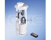 Bosch Fuel Feed Unit 098658025 - Single