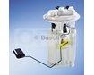Bosch Fuel Feed Unit 098658031 - Single