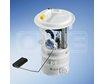 Bosch Fuel Feed Unit 098658037 - Single