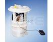 Bosch Fuel Feed Unit 098658038 - Single