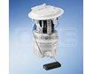 Bosch Fuel Feed Unit 098658039 - Single