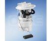 Bosch Fuel Feed Unit 098658041 - Single