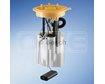 Bosch Fuel Feed Unit 098658082 - Single