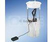 Bosch Fuel Feed Unit 098658093 - Single