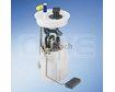 Bosch Fuel Feed Unit 098658094 - Single