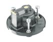 Bosch Distributor Rotor 123433 - Single