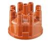 Bosch Distributor Cap 12355220 - Single