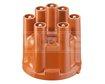 Bosch Distributor Cap 12355222 - Single