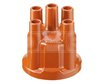 Bosch Distributor Cap 12355223 - Single