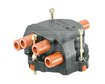 Bosch Distributor Cap 12355224 - Single
