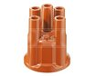 Bosch Distributor Cap 12355224 - Single