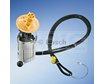 Bosch Fuel Feed Unit 158298014 - Single